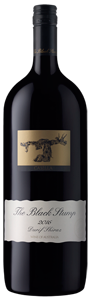 The Black Stump Durif Shiraz (magnum) 2017