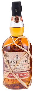 Plantation Barbados Grande Réserve 5 Year Old Rum