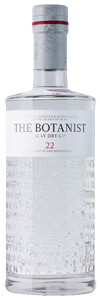 The Botanist Islay Dry Gin (70cl)