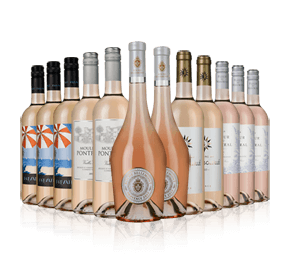 Provence Rosé & Friends Sale
