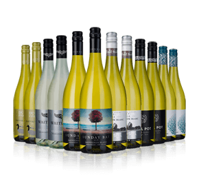New Zealand Sauvignon Showcase