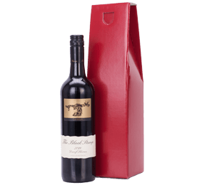 The Black Stump Durif Shiraz Gift 2017