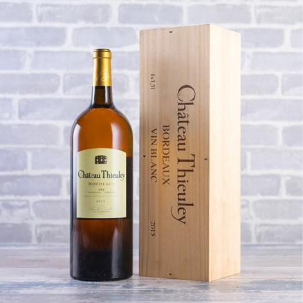 Gifts £35 to £45 | The Sunday Times Wine Club