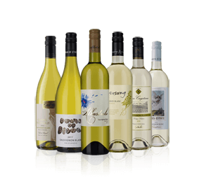 Sauvignon Blanc Clearance Case Six