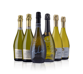 Prosecco Premium Selection